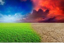 Photo of Алармантен извештај за климатските промени: Влијанијата ќе не погодат порано од стравувањата