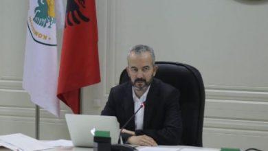 Photo of Албанската ЦИК го објави финалниот список на пратеници