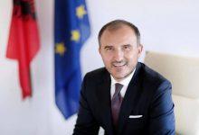 Photo of Сорека : Патот на Албанија и Северна Македонија  ке  биде заеднички во ЕУ