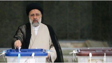 Photo of Aмнести Интернешнл бара истрага за злосторства против човештвото за новиот претседател на Иран