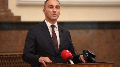Photo of Груби: Бугарија нема поддршка во ЕУ