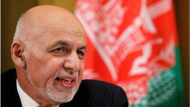 Photo of Авганистан: Сменети двајца министри и началникот на Генералштабот