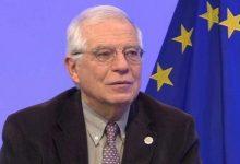 Photo of Борел: Лидерите на ЕУ ќе разговараат за предлогот за самит ЕУ-Русија