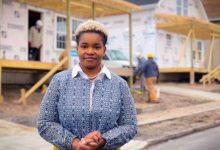 Photo of Бафало може да добие социјалистка за градоначалник