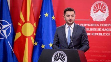 Photo of Бектеши – Лиубченко: Поголема либерализација во трговијата значаен поттик за економската соработка