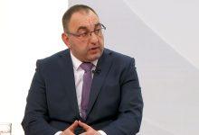 Photo of Бислимовски за РСЕ- новата цена на струјата за десетина дена