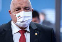 Photo of Бојко Борисов: Членството на Северна Македонија и Албанија во ЕУ е стратешка цел на Бугарија