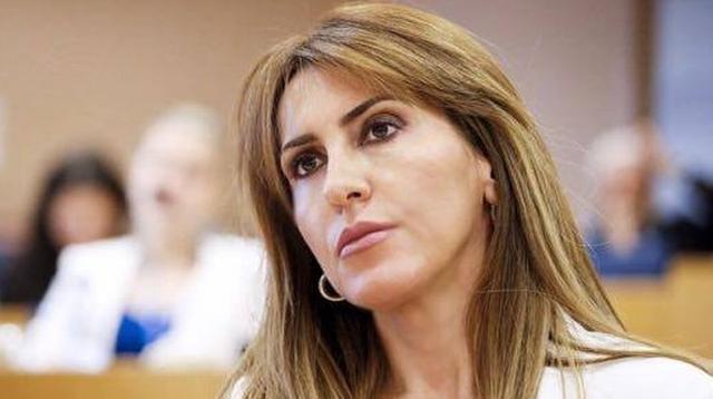 Брегу: Економиите на Западен Балкан значајно погодени од Ковид-19 - МИА