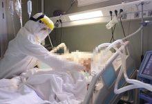 Photo of Регистрирани осум нови случаи со Ковид-19, нема починати