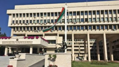 Photo of Бугарско МНР: Позицијата на Бугарија за Република Македонија останува непроменета, Софија е отворена за дијалог