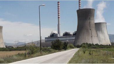 Photo of Централите на јаглен ќе се затворат до 2028 година, ќе се инвестира во нови 2200 мегавати од обновливи извори