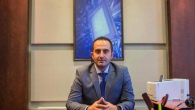 Photo of МИОА: Продолжуваме да го подобруваме квалитетот на услугите во државната служба