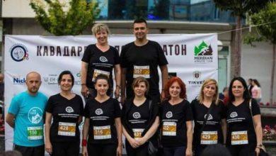 Photo of Да се урнат родовите стереотипи, апелира Комисијата за еднакви можности при општина Кавадарци