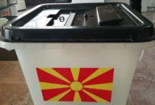 Photo of Дали најдобрите градоначалници во Македонија ќе бидат повторно кандидати?