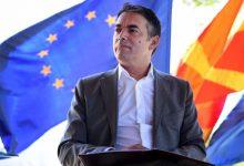 Photo of Димитров: Не креваме раце, правиме се што можеме во рамки на европско достоинствено решение