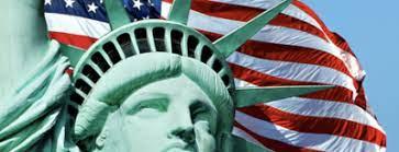 Photo of Нов празник во САД, во цела земја се одбележуваше крајот на ропството
