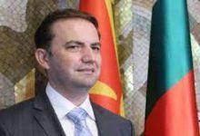 Photo of Османи: Се уште има енергија и кредибилност процесот на евроинтеграција