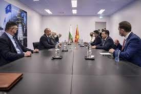 Photo of Трифонов за посетата на Заев на Софија: Тој се сретна со луѓе кои не се ништо