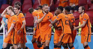 Photo of ЕВРО 2020: Холандија трета селекција со обезбеден пласман во плејофот