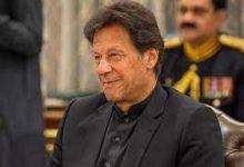 Photo of Кан повторно ги обвини жените за порастот на сексуално насилство во Пакистан