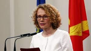 Photo of Шекеринска: САД ќе бидат гласни во глобалната борба против корупцијата, а не само за Западен Балкан
