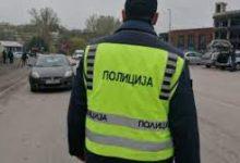 Photo of Санкционирани 83 возачи на автопатот Скопје-Велес поради брзо возење