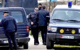 """Photo of Македонски државјанин фатен со 300 килограми кокаин """"Чикаго булс"""" и ПСЖ"""