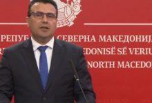 Photo of Заев: Идентитетот нема да го изгубиме, изгубен е само Мицкоски