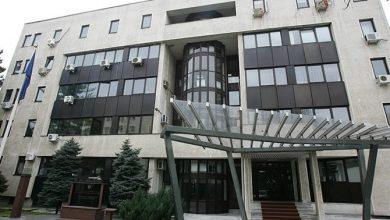 Photo of Двајца Грци и двајца Македонци обвинети за лажен стечај на фирма од Битола