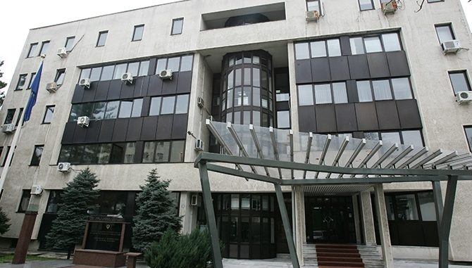 Потврдени 12 случаи на вработени во МВР позитивни на Ковид-19 - МИА