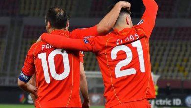 Photo of Елмас: Не сакам Горан да оди во пензија!
