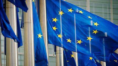 Photo of Северна Македонија и Албанија повторно извисија, ЕУ се надева на преговори што поскоро