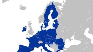 Photo of ЕУ ја стави Македонија на листата безбедни земји од Ковид-19, уште 421 активен случај во државата, вчера ниту еден починат
