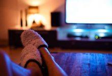 Photo of ЕУ: Филмовите и ТВ-програма од Британија закана за европската културна разновидност