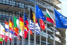 Photo of ЕУ и наметна нови економски санкции на Белорусија