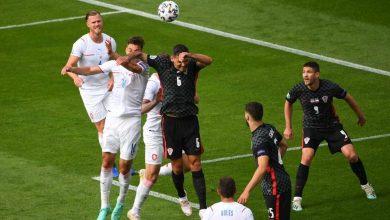 Photo of ЕУРО2020: Хрватска и Чешка одиграа нерешено во Глазгов