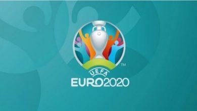 """Photo of ЕУРО2020: Експресно распродаден """"хрватскиот сектор"""" за осминафиналето против Шпанија"""
