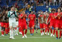 Photo of ЕВРО 2020: Белгија ја победи Данска и обезбеди осминафинале