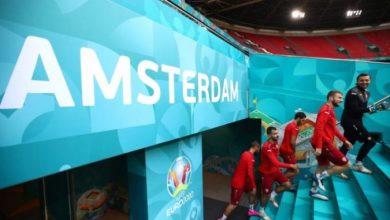 Photo of ЕВРО 2020: Познати единаестмината со кои Ангеловски ќе им се спротивстави на Холанѓаните