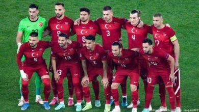 Photo of ЕВРО 2020: Турција може да стане најлошата репрезентација во историјата на ЕП