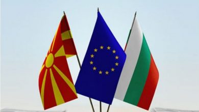 """Photo of Европски дипломат за """"Политико"""": Смачено ни е од ставот на Бугарија кон Македонија"""