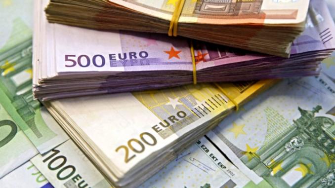 Обезбедени 176 милиони евра од ММФ, со камата стапка од 1,5 проценти и пет години рок на отплата - МИА