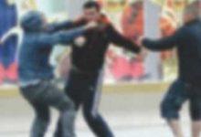 Photo of Групна тепачка на подрачјето на Ѓорче Петров