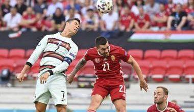 Photo of ЕУРО2020: Португалија со победа тргна во одбрана на титулата, Роналдо најдобар стрелец на Европските првенства