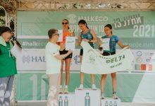 Photo of   Срушени државни рекорди на 10.000 метри на HalkEco Скопје Трча 10КМ
