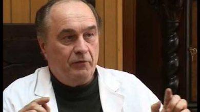 Photo of Боровиќ: Вакцинирајте се, не се опуштајте и работете на зајакнување на имунитетот!