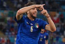 Photo of Италија со триумф над Швајцарија обезбеди осминафинале на ЕУРО2020