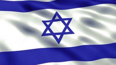 Photo of Израел: Потпишан коалициски договор за нова влада