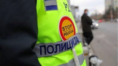 Photo of Изречени 66 казни за брзо возење на автопатот Скопје – Велес и скопската обиколница