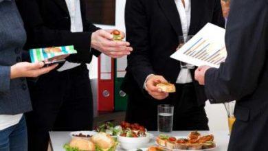 Photo of Вработени во МВР Кочани незаконски извршиле 409 набавки на храна и пијалаци